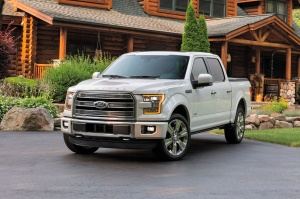 2016-ford-f-150-limited-front-three-quarter