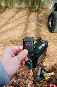 smittybilt-generator-remote-start