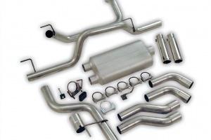 131-0610-01-z+exhaust+exhasut-pipes