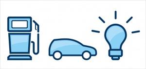 fuel-efficiency-driving-teaser
