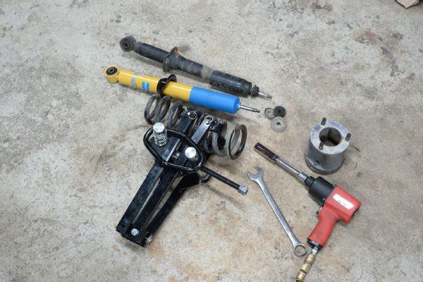 002-toyota-tacoma-front-bilsten-shocks-strut-coil-compressor