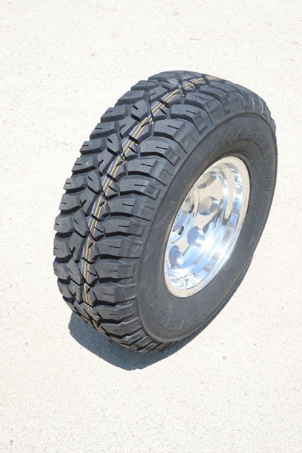 012-general-tire-grabber-mt-mud-terrain